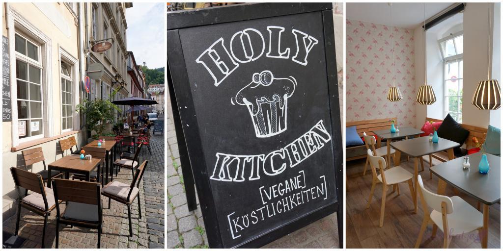 Holy kitchen_Heidelberg