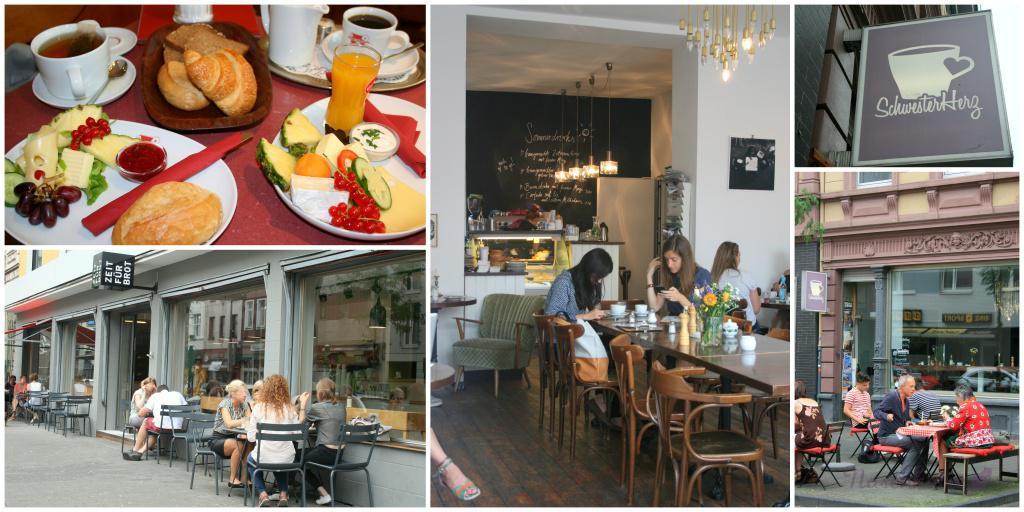 Cafe Franck K Ef Bf Bdln Ehrenfeld