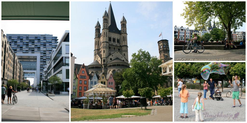 Köln 2015 Tag 2 & 3 (7)