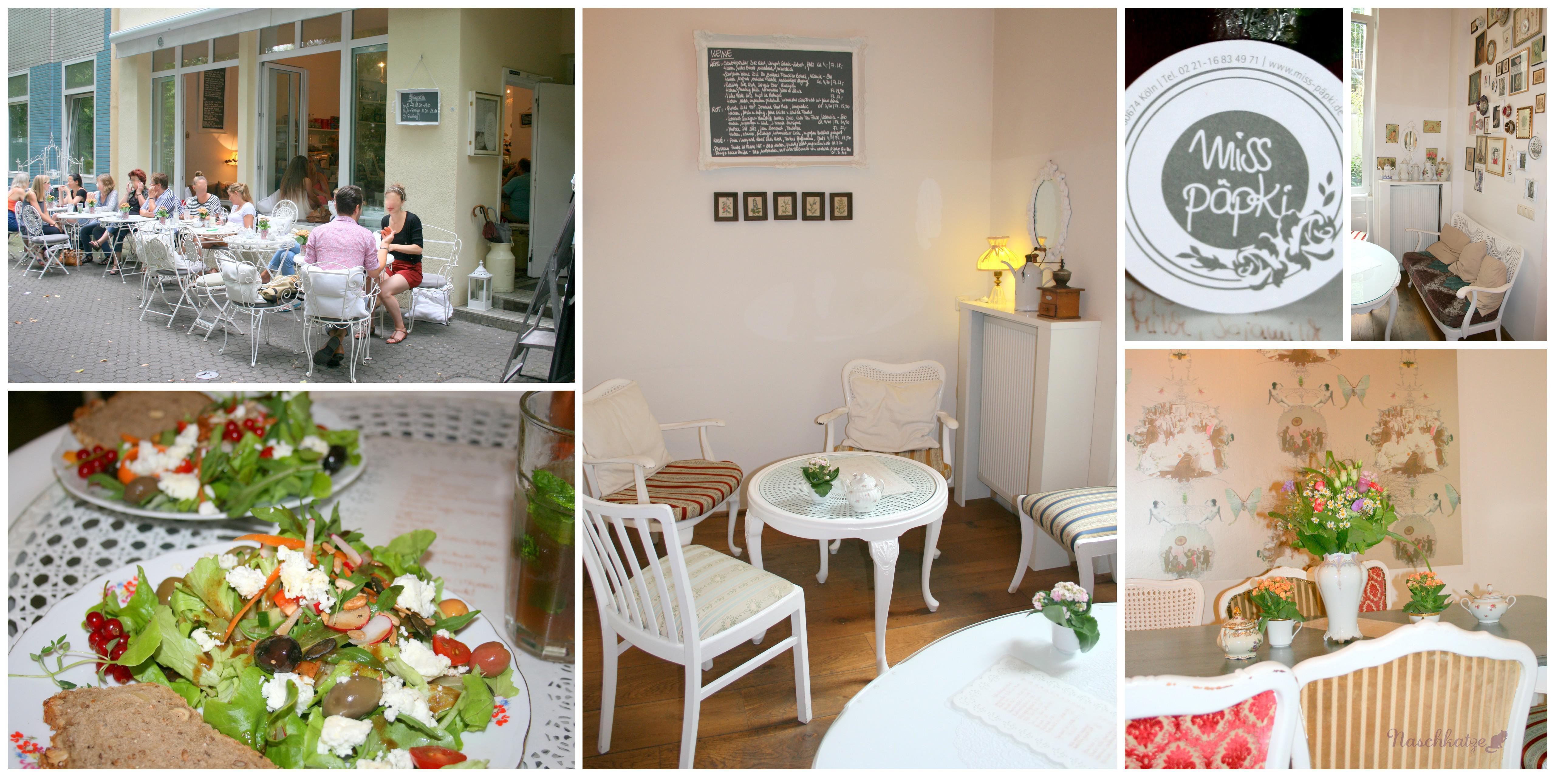 3 Streifzüge durch Köln – Tag 1: Hippe Cafés, viele tolle ...