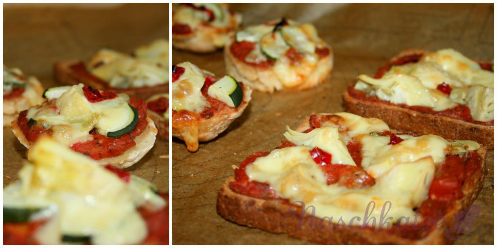 Pizzateilchen1