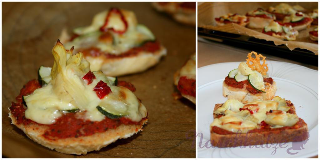 Pizzateilchen2
