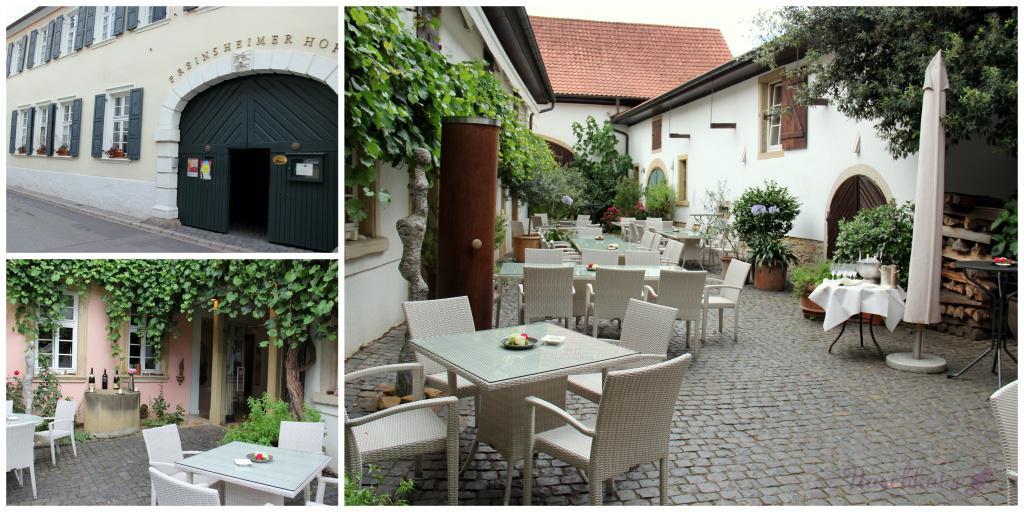 Freinsheimer Hof (3)