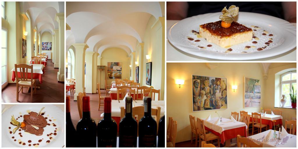 Trattoria Toscana3
