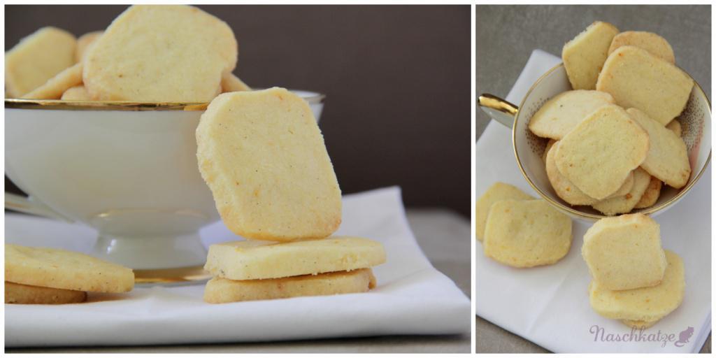 Vanille-Zitronen-Shortbread3