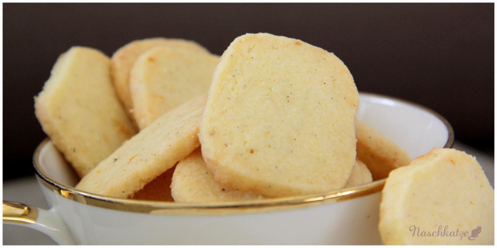 Vanille-Zitronen-Shortbread4