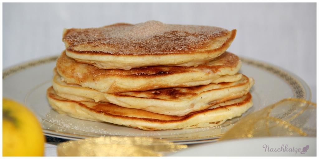 Apfelpfannkuchen nach Oma3