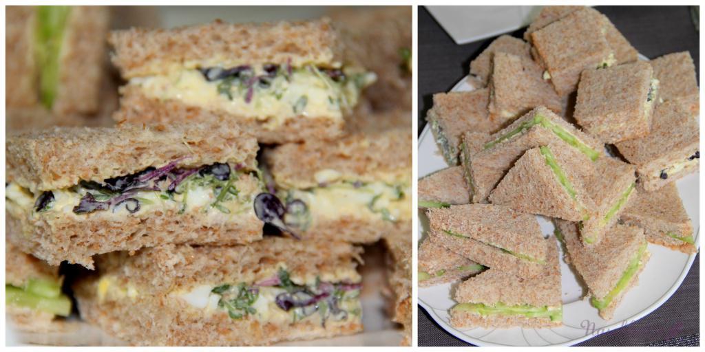 English Sandwiches_Gurke & Ei-Kresse1