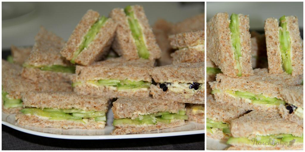 English Sandwiches_Gurke & Ei-Kresse2