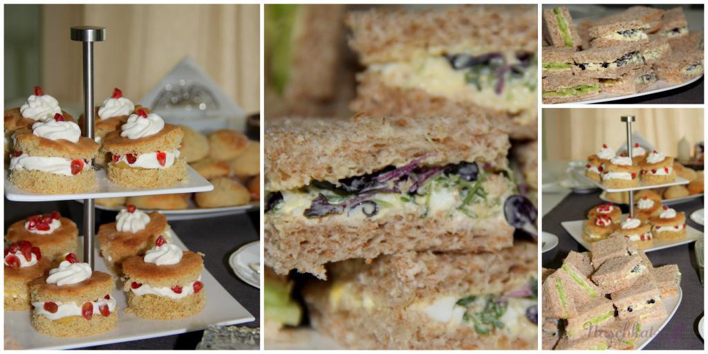 English Sandwiches_Gurke & Ei-Kresse3
