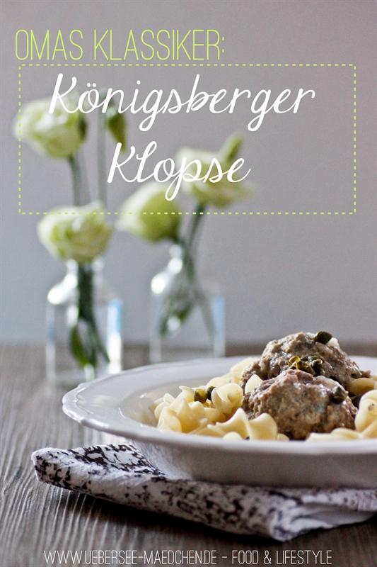 Königsberger Klopse_title