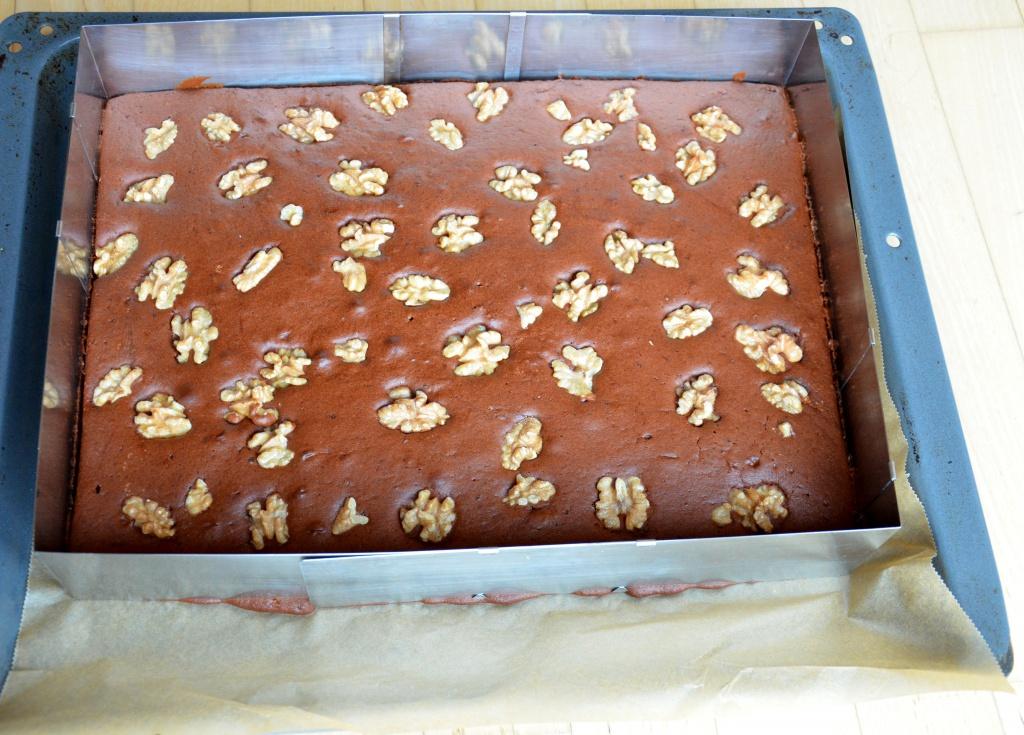 Omas Kakaokuchen 2