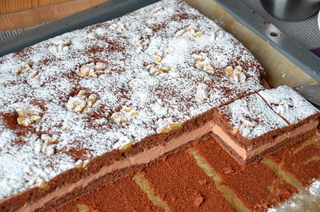 Omas Kakaokuchen 4