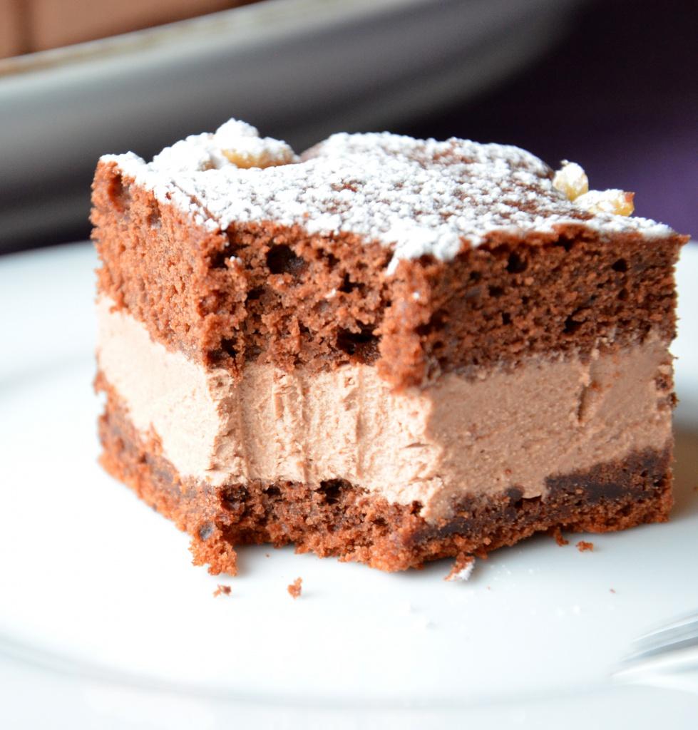 Omas Kakaokuchen 7