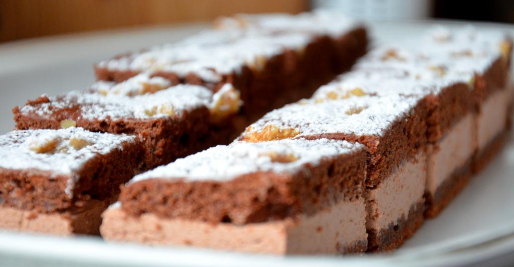 Omas Kakaokuchen 8