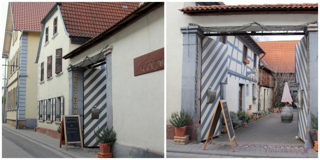 Restaurant Goldberg_Bissersheim1