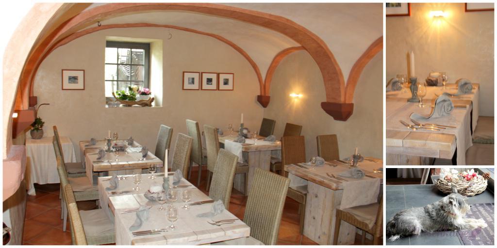 Restaurant Goldberg_Bissersheim3