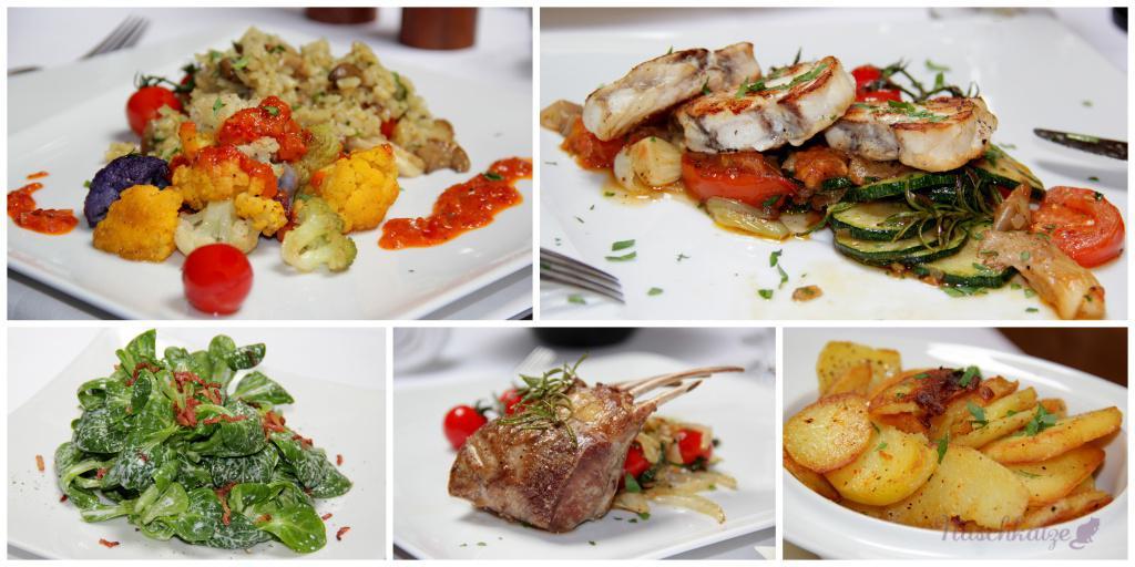 Restaurant Goldberg_Bissersheim6