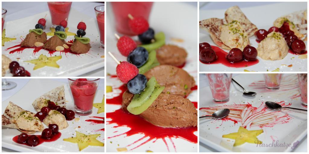 Restaurant Goldberg_Bissersheim8