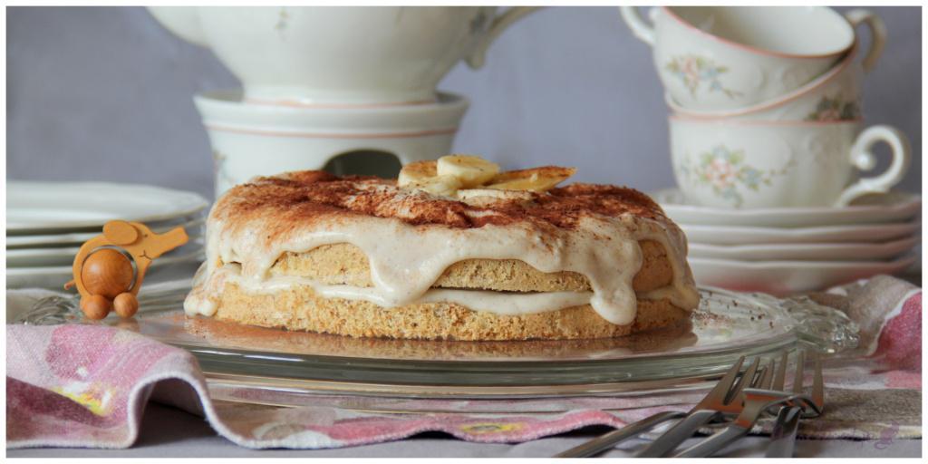 Bananen-Vanille-Joghurt-Torte1