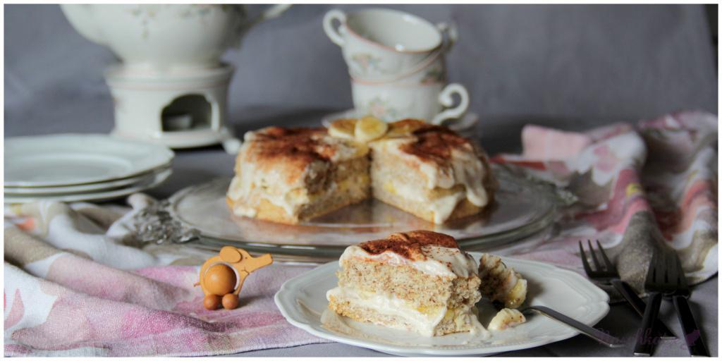 Bananen-Vanille-Joghurt-Torte2