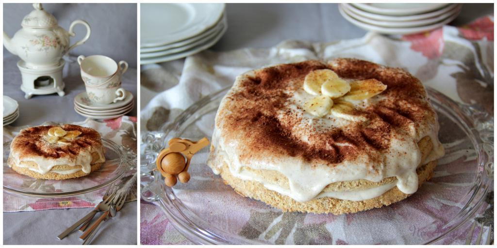 Bananen-Vanille-Joghurt-Torte3