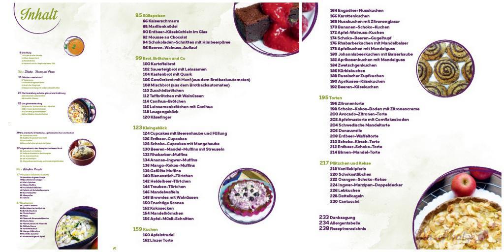 Garantiert glutenfrei genießen (2)