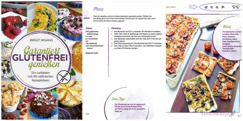Garantiert glutenfrei genießen (3)