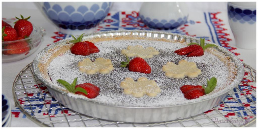 Erdbeer-Mohn-Tarte (4)
