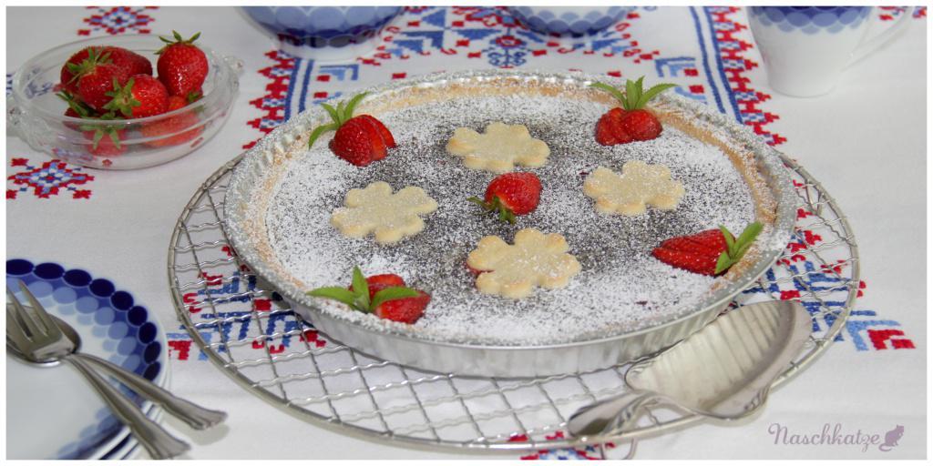 Erdbeer-Mohn-Tarte (5)