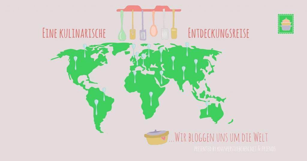 Kulinarische Entdeckungsreise_Banner
