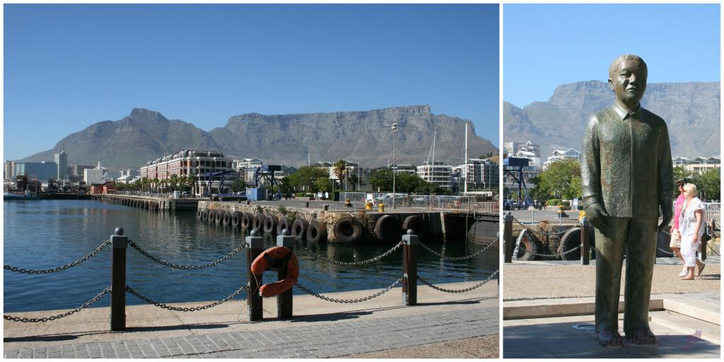 Südafrika_Bobotie1