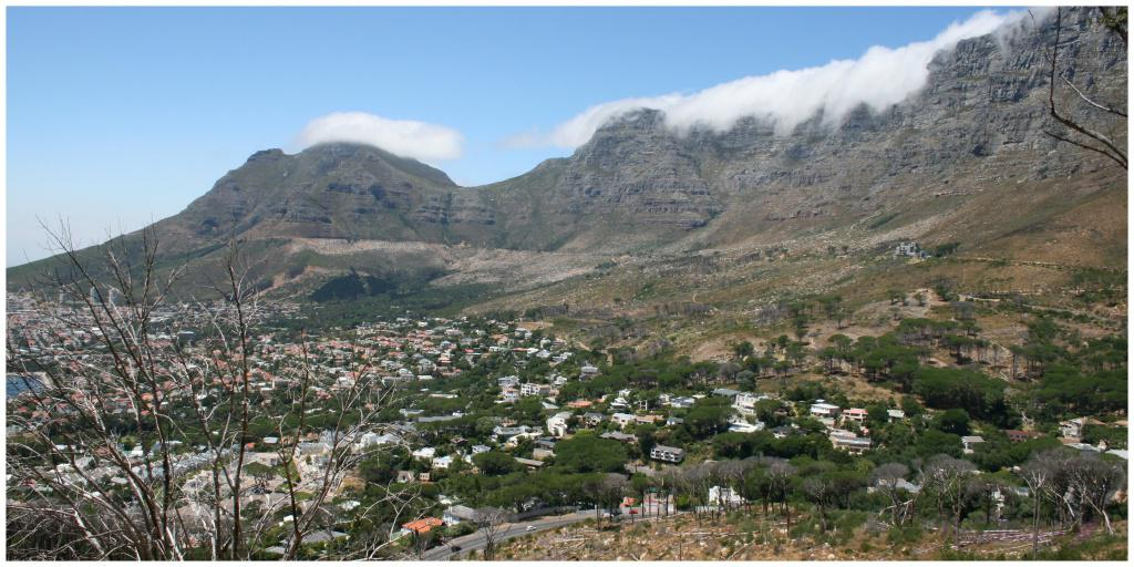 Südafrika_Bobotie2