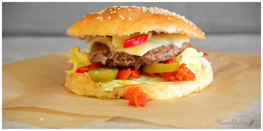 Habanero-Burger (1)