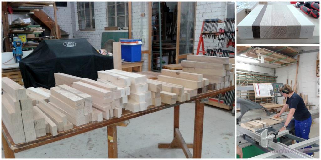 Holzbrettworkshop (2)