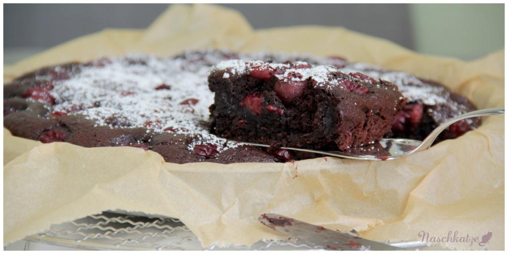 KiBa-Brownie-Kuchen_vegan