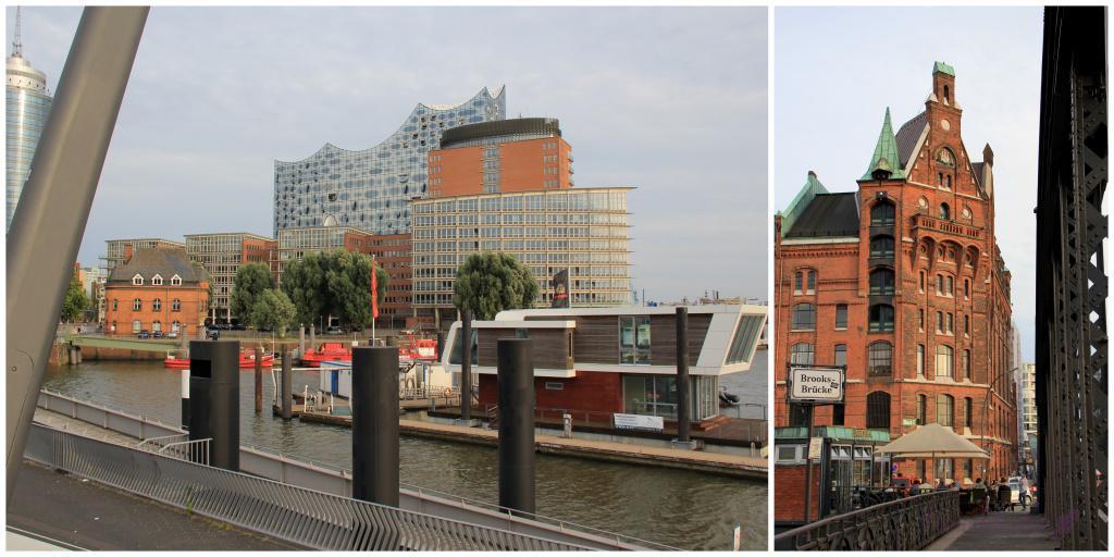 Hamburg_Street Food Session & Cafe Baristahaus (1)