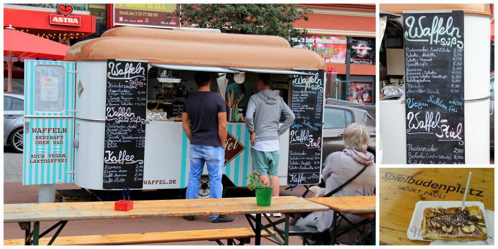 Hamburg_Street Food Session & Cafe Baristahaus (3)