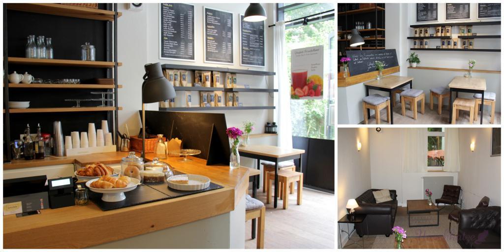 cafe baristahaus HH (2)