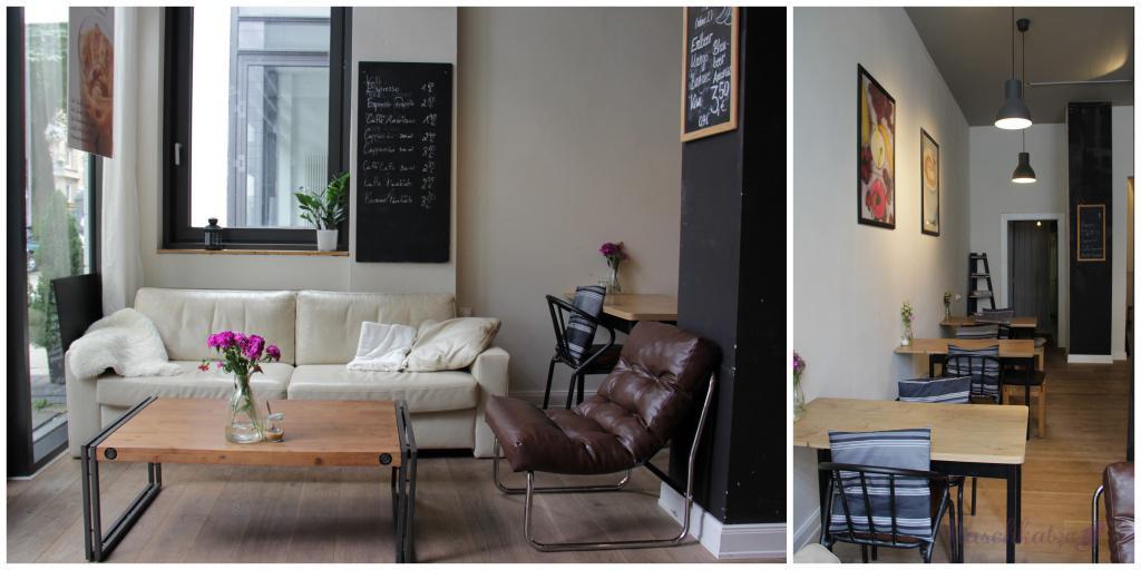cafe baristahaus HH (3)