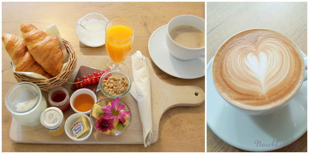 cafe baristahaus HH (4)