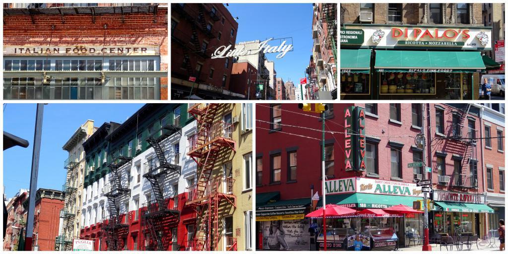 new-york-20163