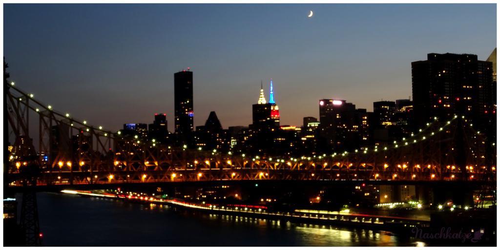 new-york-20166