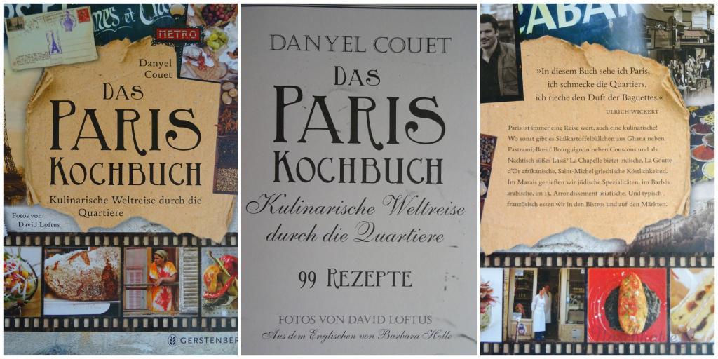 das-paris-kochbuch-2