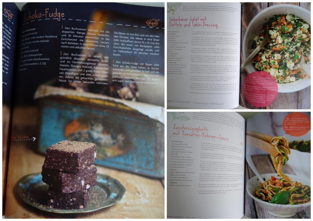 gesund-kochen-ist-liebe-2