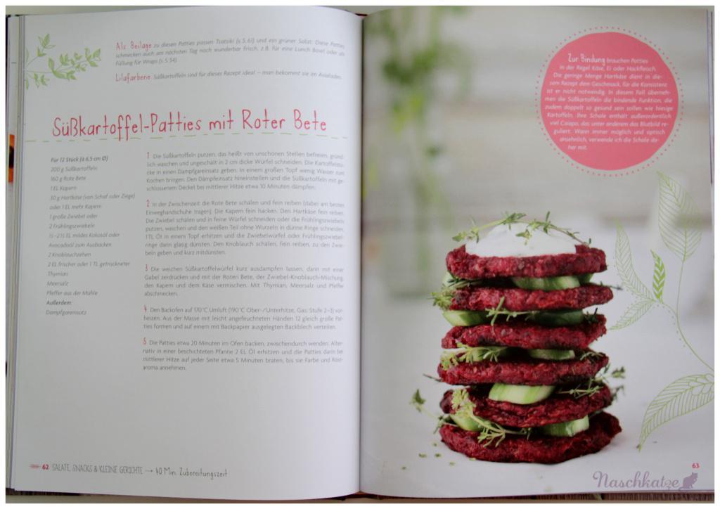 gesund-kochen-ist-liebe-7