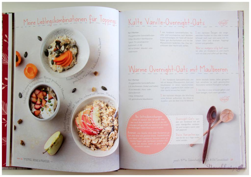 gesund-kochen-ist-liebe-9