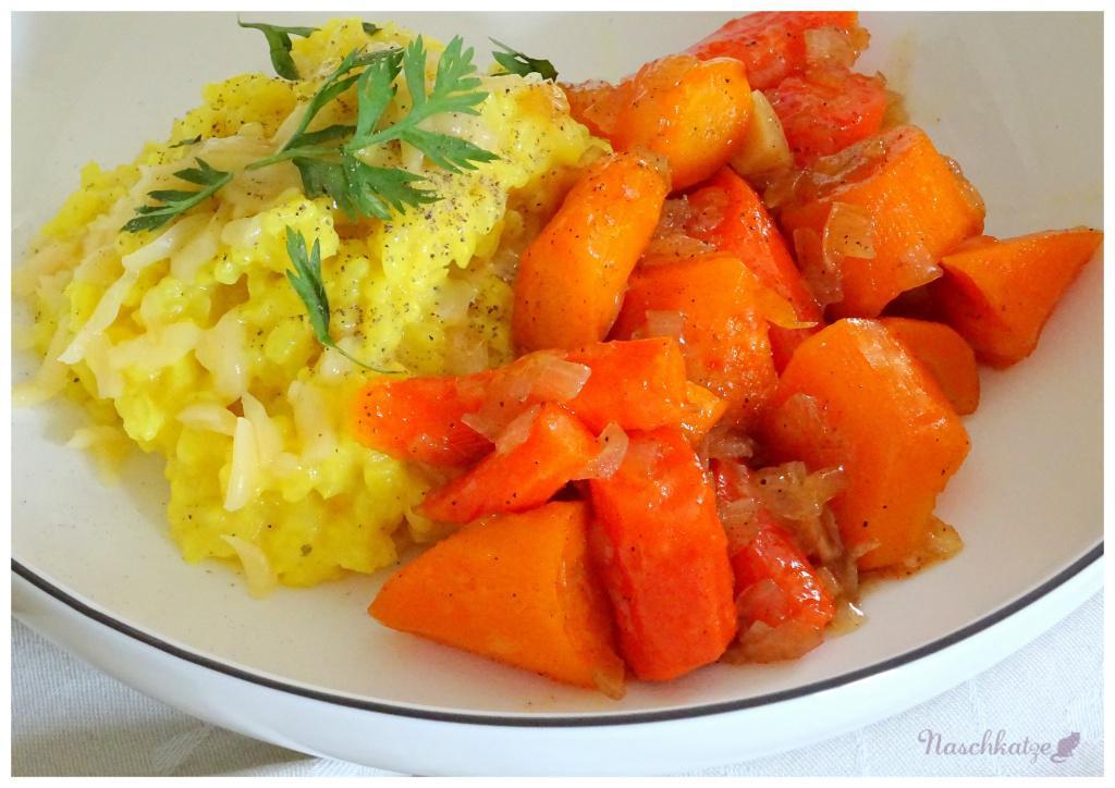 schmorkarotten-kurkuma-risotto-3