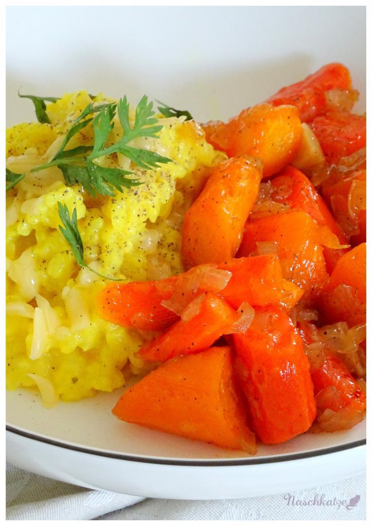 schmorkarotten-kurkuma-risotto-5