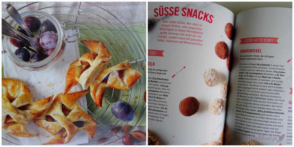 sweets-ohne-zucker-2